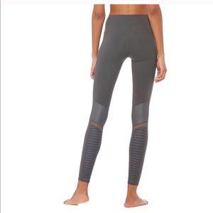 Alo yoga high waisted leggings